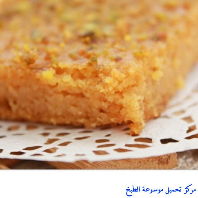 http://www.encyclopediacooking.com/upload_recipes_online/uploads/images_arabic-food-cooking-recipe-1-%D8%B5%D9%88%D8%B1%D8%A9-%D8%A8%D8%B3%D8%A8%D9%88%D8%B3%D9%87-%D8%A8%D8%AD%D9%84%D9%8A%D8%A8-%D8%A7%D9%84%D9%86%D9%8A%D8%AF%D9%88-%D8%A7%D9%84%D9%85%D8%AD%D9%85%D9%88%D8%B3.jpg
