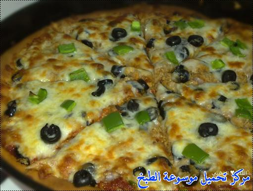 http://www.encyclopediacooking.com/upload_recipes_online/uploads/images_arabic-food-cooking-recipe-1-%D8%B5%D9%88%D8%B1%D8%A9-%D8%A8%D9%8A%D8%AA%D8%B2%D8%A7-%D9%84%D8%B0%D9%8A%D8%B0%D9%87.jpg