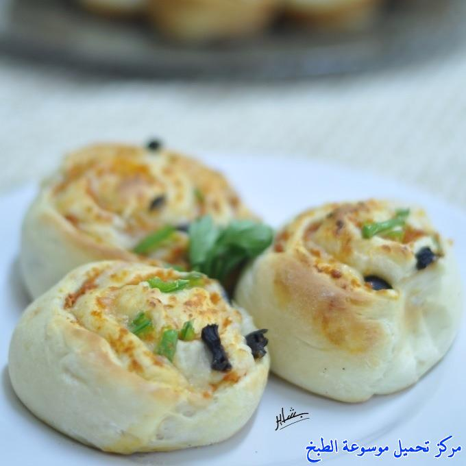 http://www.encyclopediacooking.com/upload_recipes_online/uploads/images_arabic-food-cooking-recipe-1-%D8%B5%D9%88%D8%B1%D8%A9-%D8%A8%D9%8A%D8%AA%D8%B2%D8%A7-pizza-swiss-roll.jpg