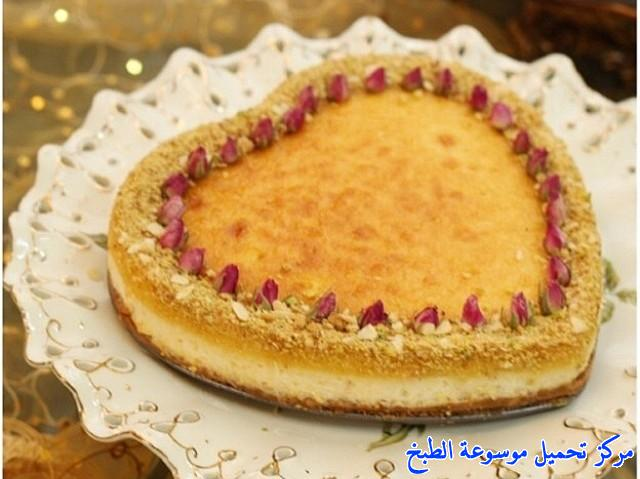 http://www.encyclopediacooking.com/upload_recipes_online/uploads/images_arabic-food-cooking-recipe-1-%D8%B5%D9%88%D8%B1%D8%A9-%D8%AD%D9%84%D9%89-%D8%AA%D8%B4%D9%8A%D8%B2-%D8%A8%D8%B3%D8%A8%D9%88%D8%B3%D9%87-%D9%84%D8%B0%D9%8A%D8%B0%D9%87.jpg