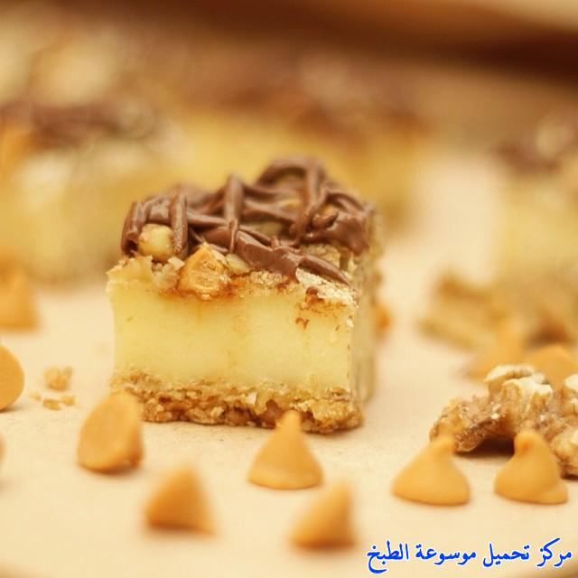 http://www.encyclopediacooking.com/upload_recipes_online/uploads/images_arabic-food-cooking-recipe-1-%D8%B5%D9%88%D8%B1%D8%A9-%D8%AD%D9%84%D9%89-%D8%AA%D8%B4%D9%8A%D8%B2-%D9%83%D9%88%D9%83%D9%8A%D8%B2-%D8%A7%D9%84%D8%B4%D9%88%D9%81%D8%A7%D9%86.jpg