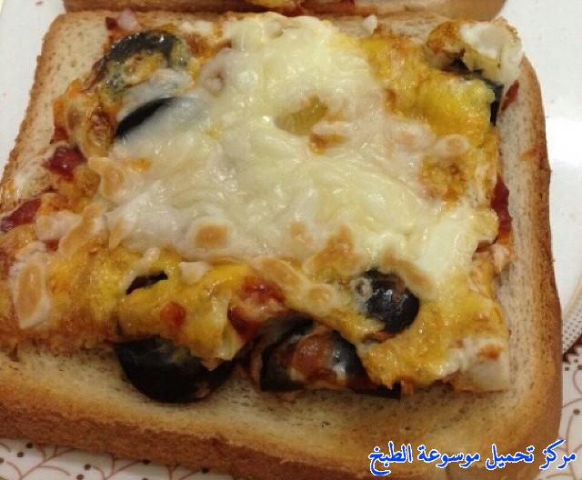 http://www.encyclopediacooking.com/upload_recipes_online/uploads/images_arabic-food-cooking-recipe-1-%D8%B5%D9%88%D8%B1%D8%A9-%D8%AD%D9%84%D9%89-%D8%AA%D9%88%D8%B3%D8%AA-%D8%A8%D8%AD%D8%B4%D9%88%D8%A9-%D8%A7%D9%84%D8%A8%D9%8A%D8%AA%D8%B2%D8%A7-%D8%A8%D8%A7%D9%84%D8%A8%D9%8A%D8%B6-%D9%84%D8%B0%D9%8A%D8%B0%D9%87.jpg
