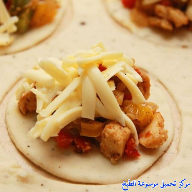 http://www.encyclopediacooking.com/upload_recipes_online/uploads/images_arabic-food-cooking-recipe-1-%D8%B5%D9%88%D8%B1%D8%A9-%D8%AE%D8%A8%D8%B2%D8%A7%D8%AA-%D9%84%D8%A8%D8%B4.jpg