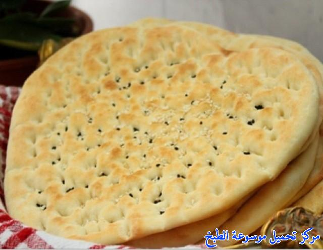 http://www.encyclopediacooking.com/upload_recipes_online/uploads/images_arabic-food-cooking-recipe-1-%D8%B5%D9%88%D8%B1%D8%A9-%D8%AE%D8%A8%D8%B2-%D8%AA%D9%85%D9%8A%D8%B3-%D8%A8%D8%A7%D9%84%D8%A8%D9%8A%D8%AA.jpg
