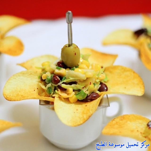 http://www.encyclopediacooking.com/upload_recipes_online/uploads/images_arabic-food-cooking-recipe-1-%D8%B5%D9%88%D8%B1%D8%A9-%D8%B3%D9%84%D8%B7%D9%87-%D8%B3%D9%87%D9%84%D9%87-%D9%88%D8%BA%D8%B1%D9%8A%D8%A8%D9%87.jpg