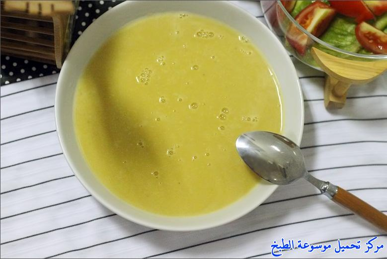 http://www.encyclopediacooking.com/upload_recipes_online/uploads/images_arabic-food-cooking-recipe-1-%D8%B5%D9%88%D8%B1%D8%A9-%D8%B4%D9%88%D8%B1%D8%A8%D8%A9-%D8%A7%D9%84%D8%AE%D8%B6%D8%A7%D8%B1-%D8%A8%D8%A7%D9%84%D8%B2%D8%A8%D8%AF%D8%A9.jpg