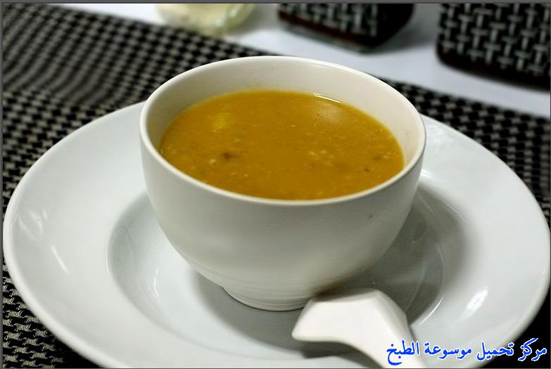http://www.encyclopediacooking.com/upload_recipes_online/uploads/images_arabic-food-cooking-recipe-1-%D8%B5%D9%88%D8%B1%D8%A9-%D8%B4%D9%88%D8%B1%D8%A8%D8%A9-%D8%AC%D8%B1%D9%8A%D8%B4-%D9%88%D9%83%D9%88%D9%8A%D9%83%D8%B1-%D8%A8%D8%A7%D9%84%D9%84%D8%AD%D9%85.jpg