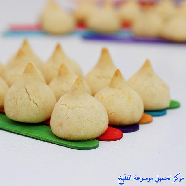 http://www.encyclopediacooking.com/upload_recipes_online/uploads/images_arabic-food-cooking-recipe-1-%D8%B5%D9%88%D8%B1%D8%A9-%D8%BA%D8%B1%D9%8A%D8%A8%D8%A9-%D8%A7%D9%84%D9%81%D9%88%D9%84-%D8%A7%D9%84%D8%B3%D9%88%D8%AF%D8%A7%D9%86%D9%8A.jpg