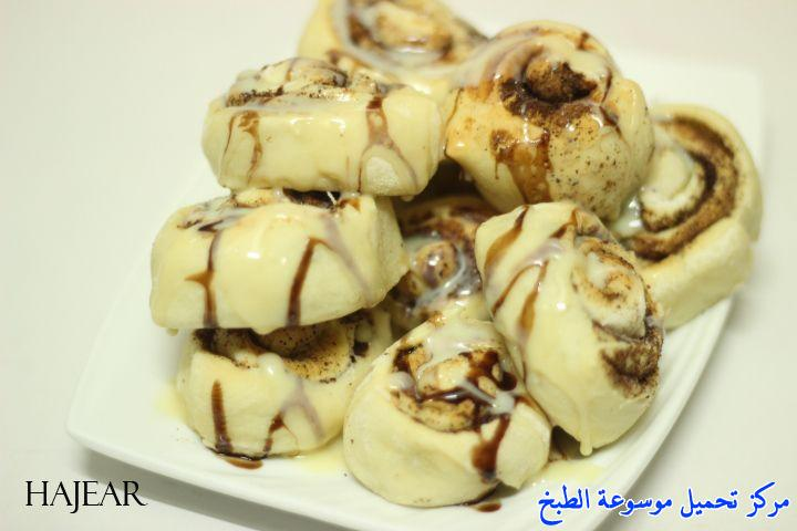 http://www.encyclopediacooking.com/upload_recipes_online/uploads/images_arabic-food-cooking-recipe-1-%D8%B5%D9%88%D8%B1%D8%A9-%D9%81%D8%B7%D8%A7%D8%A6%D8%B1-%D8%B3%D9%8A%D9%86%D8%A7%D8%A8%D9%88%D9%86.jpg