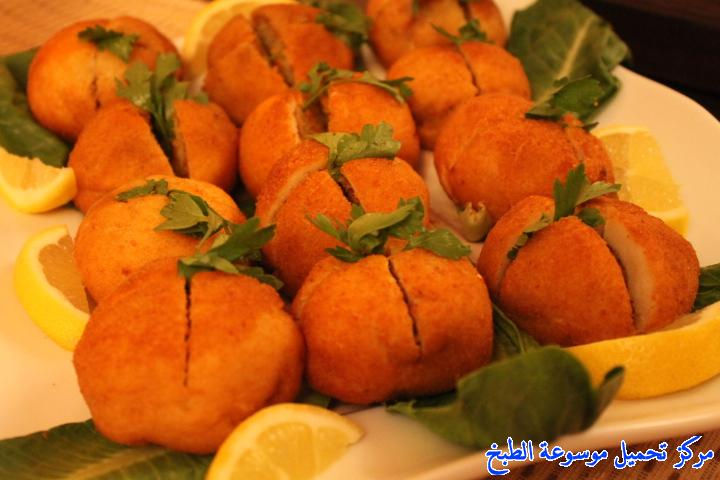 http://www.encyclopediacooking.com/upload_recipes_online/uploads/images_arabic-food-cooking-recipe-1-%D8%B5%D9%88%D8%B1%D8%A9-%D9%83%D8%A8%D8%A9-%D8%A7%D9%84%D8%AA%D9%88%D8%B3%D8%AA.jpg