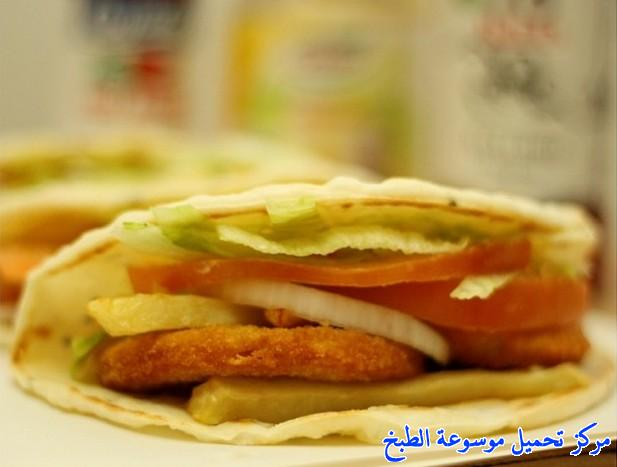 http://www.encyclopediacooking.com/upload_recipes_online/uploads/images_arabic-food-cooking-recipe-1-%D8%B5%D9%88%D8%B1%D8%A9-%D9%85%D8%A7%D9%83-%D8%B9%D8%B1%D8%A8%D9%8A-%D9%84%D8%B0%D9%8A%D8%B0.jpg