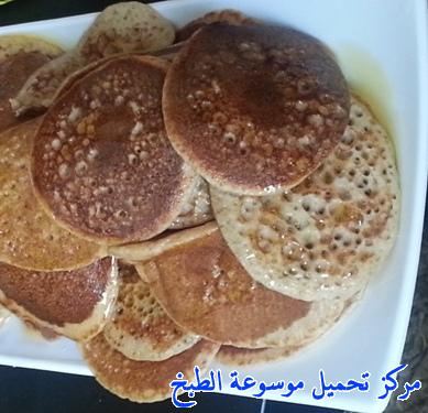 http://www.encyclopediacooking.com/upload_recipes_online/uploads/images_arabic-food-cooking-recipe-1-%D8%B5%D9%88%D8%B1%D8%A9-%D9%85%D8%B1%D8%A7%D8%B5%D9%8A%D8%B9.jpg
