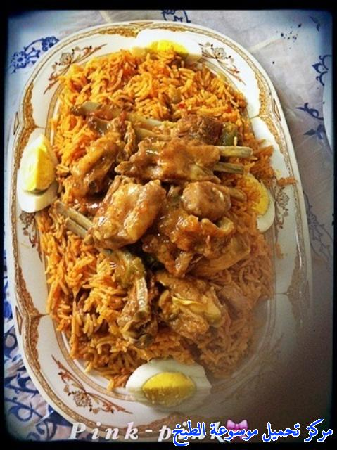 http://www.encyclopediacooking.com/upload_recipes_online/uploads/images_arabic-food-cooking-recipe-1-%D8%B5%D9%88%D8%B1%D8%A9-%D9%85%D8%B6%D8%BA%D9%88%D8%B7-%D8%A7%D9%84%D9%84%D8%AD%D9%85.jpg