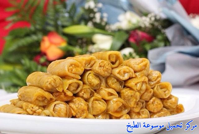 http://www.encyclopediacooking.com/upload_recipes_online/uploads/images_arabic-food-cooking-recipe-1-%D8%B5%D9%88%D8%B1%D8%A9-%D9%85%D9%84%D9%81%D9%88%D9%81-%D9%85%D8%AD%D8%B4%D9%8A-%D8%B9%D9%84%D9%89-%D8%A7%D9%84%D8%B7%D8%B1%D9%8A%D9%82%D8%A9-%D8%A7%D9%84%D9%84%D8%A8%D9%86%D8%A7%D9%86%D9%8A%D8%A9.jpg