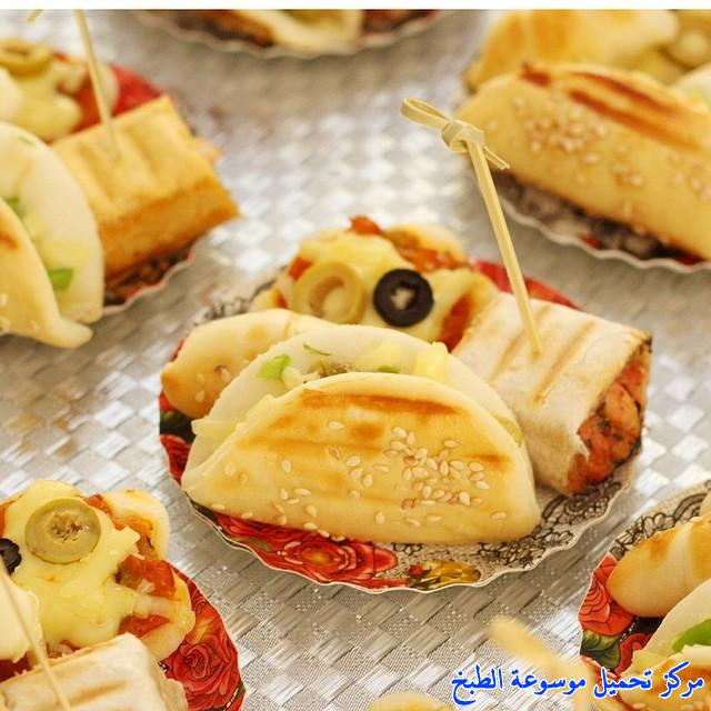 http://www.encyclopediacooking.com/upload_recipes_online/uploads/images_arabic-food-cooking-recipe-1-%D8%B5%D9%88%D8%B1%D8%A9-%D9%85%D9%8A%D9%86%D9%8A-%D8%A7%D9%84%D8%B4%D8%A7%D9%88%D8%B1%D9%85%D8%A7.jpg
