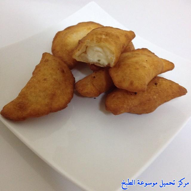 http://www.encyclopediacooking.com/upload_recipes_online/uploads/images_arabic-food-cooking-recipe-1-%D8%B7%D8%B1%D9%8A%D9%82%D8%A9-%D8%B9%D9%85%D9%84-%D8%A7%D8%B3%D9%87%D9%84-%D9%81%D8%B7%D8%A7%D8%A6%D8%B1-%D9%87%D8%B4%D9%87-%D9%88%D9%85%D9%82%D8%B1%D9%85%D8%B4%D9%87-%D9%88%D9%84%D8%B0%D9%8A%D8%B0%D9%87-%D8%B3%D9%87%D9%84-%D9%85%D8%B1%D8%A9-%D9%88%D9%84%D8%B0%D9%8A%D8%B0-%D8%A8%D8%A7%D9%84%D8%B5%D9%88%D8%B1.jpg