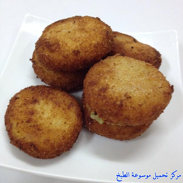 http://www.encyclopediacooking.com/upload_recipes_online/uploads/images_arabic-food-cooking-recipe-1-%D8%B7%D8%B1%D9%8A%D9%82%D8%A9-%D8%B9%D9%85%D9%84-%D8%A7%D8%B3%D9%87%D9%84-%D9%83%D9%81%D8%AA%D9%87-%D8%A8%D8%B7%D8%A7%D8%B7%D8%B3-%D8%B3%D9%87%D9%84-%D9%85%D8%B1%D8%A9-%D9%88%D9%84%D8%B0%D9%8A%D8%B0-%D8%A8%D8%A7%D9%84%D8%B5%D9%88%D8%B1.jpg