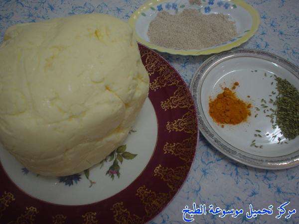 http://www.encyclopediacooking.com/upload_recipes_online/uploads/images_arabic-food-cooking-recipe-1-%D8%B7%D8%B1%D9%8A%D9%82%D8%A9-%D8%B9%D9%85%D9%84-%D8%A7%D9%84%D8%AF%D9%87%D9%86-%D8%A7%D9%84%D9%82%D8%B7%D8%B1%D9%8A-%D8%B3%D9%87%D9%84%D9%87-%D9%85%D8%B1%D8%A9-%D9%88%D9%84%D8%B0%D9%8A%D8%B0-%D8%A8%D8%A7%D9%84%D8%B5%D9%88%D8%B1.jpg