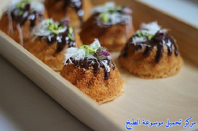 http://www.encyclopediacooking.com/upload_recipes_online/uploads/images_arabic-food-cooking-recipe-1-%D8%B7%D8%B1%D9%8A%D9%82%D8%A9-%D8%B9%D9%85%D9%84-%D8%AD%D9%84%D9%89-%D9%83%D8%B9%D9%83%D8%A7%D8%AA-%D8%A7%D9%84%D8%B1%D9%87%D8%B4-%D8%A7%D9%84%D9%84%D8%B0%D9%8A%D8%B0%D8%A9-%D8%B3%D9%87%D9%84-%D9%85%D8%B1%D8%A9-%D9%88%D9%84%D8%B0%D9%8A%D8%B0-%D8%A8%D8%A7%D9%84%D8%B5%D9%88%D8%B1.jpg