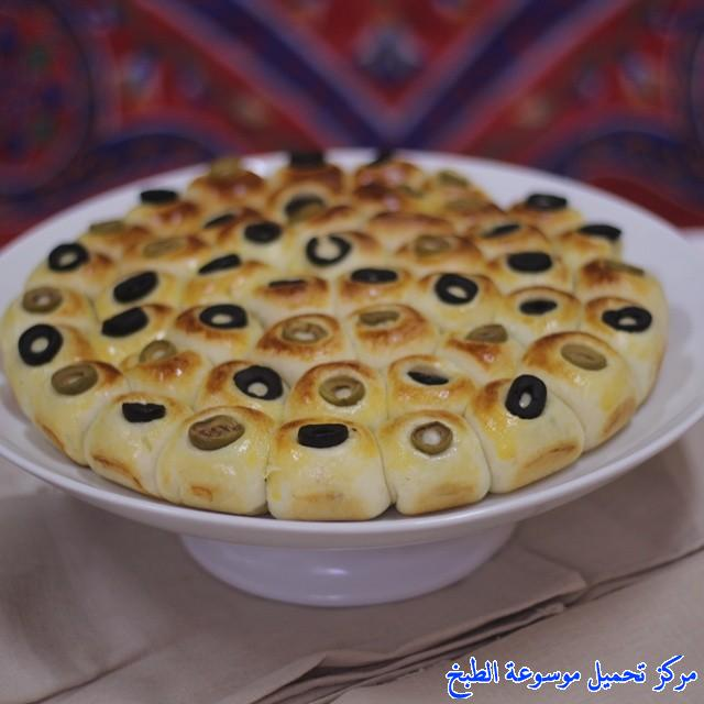 http://www.encyclopediacooking.com/upload_recipes_online/uploads/images_arabic-food-cooking-recipe-1-%D8%B7%D8%B1%D9%8A%D9%82%D8%A9-%D8%B9%D9%85%D9%84-%D8%AE%D9%84%D9%8A%D8%A9-%D8%A7%D9%84%D9%86%D8%AD%D9%84-%D8%A7%D9%84%D9%85%D8%A7%D9%84%D8%AD%D8%A9-%D8%B3%D9%87%D9%84-%D9%85%D8%B1%D8%A9-%D9%88%D9%84%D8%B0%D9%8A%D8%B0-%D8%A8%D8%A7%D9%84%D8%B5%D9%88%D8%B1.jpg