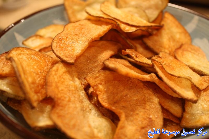 http://www.encyclopediacooking.com/upload_recipes_online/uploads/images_arabic-food-cooking-recipe-1-%D8%B7%D8%B1%D9%8A%D9%82%D8%A9-%D8%B9%D9%85%D9%84-%D8%B1%D9%82%D8%A7%D8%A6%D9%82-%D8%A7%D9%84%D8%A8%D8%B7%D8%A7%D8%B7%D8%B3-%D8%B4%D9%8A%D8%A8%D8%B3-%D8%B3%D9%87%D9%84-%D9%85%D8%B1%D8%A9-%D9%88%D9%84%D8%B0%D9%8A%D8%B0-%D8%A8%D8%A7%D9%84%D8%B5%D9%88%D8%B1.jpg