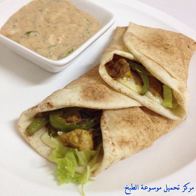 http://www.encyclopediacooking.com/upload_recipes_online/uploads/images_arabic-food-cooking-recipe-1-%D8%B7%D8%B1%D9%8A%D9%82%D8%A9-%D8%B9%D9%85%D9%84-%D8%B3%D9%86%D8%AF%D9%88%D9%8A%D8%B4%D8%A7%D8%AA-%D8%AF%D8%AC%D8%A7%D8%AC-%D8%A7%D9%8A%D8%B7%D8%A7%D9%84%D9%8A-%D8%B3%D9%87%D9%84-%D9%85%D8%B1%D8%A9-%D9%88%D9%84%D8%B0%D9%8A%D8%B0-%D8%A8%D8%A7%D9%84%D8%B5%D9%88%D8%B1.jpg