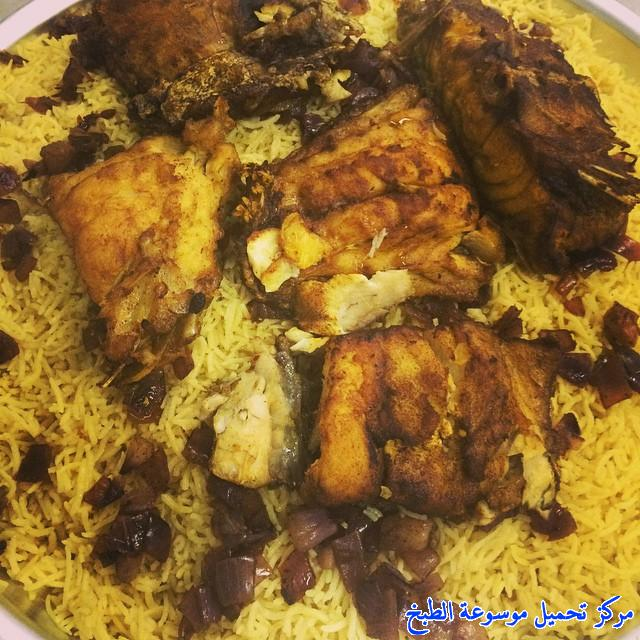 http://www.encyclopediacooking.com/upload_recipes_online/uploads/images_arabic-food-cooking-recipe-1-%D8%B7%D8%B1%D9%8A%D9%82%D8%A9-%D8%B9%D9%85%D9%84-%D8%B7%D8%A8%D8%AE-%D9%85%D8%B7%D8%A8%D9%82-%D9%87%D8%A7%D9%85%D9%88%D8%B1-%D9%83%D9%88%D9%8A%D8%AA%D9%8A-%D8%B3%D9%87%D9%84-%D9%85%D8%B1%D8%A9-%D9%88%D9%84%D8%B0%D9%8A%D8%B0-%D8%A8%D8%A7%D9%84%D8%B5%D9%88%D8%B1.jpg