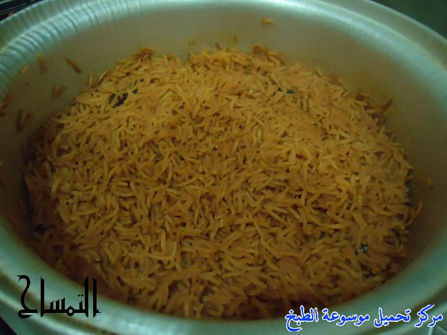 http://www.encyclopediacooking.com/upload_recipes_online/uploads/images_arabic-food-cooking-recipe-1-%D8%B7%D8%B1%D9%8A%D9%82%D8%A9-%D8%B9%D9%85%D9%84-%D8%B9%D9%8A%D8%B4-%D8%B4%D9%8A%D9%84%D8%A7%D9%86%D9%8A-%D9%85%D8%AD%D9%85%D8%B1-%D9%82%D8%B7%D8%B1%D9%8A-%D8%B3%D9%87%D9%84-%D9%85%D8%B1%D8%A9-%D9%88%D9%84%D8%B0%D9%8A%D8%B0-%D8%A8%D8%A7%D9%84%D8%B5%D9%88%D8%B1.jpg