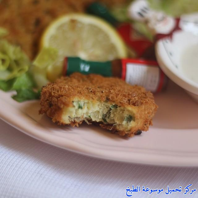 http://www.encyclopediacooking.com/upload_recipes_online/uploads/images_arabic-food-cooking-recipe-1-%D8%B7%D8%B1%D9%8A%D9%82%D8%A9-%D8%B9%D9%85%D9%84-%D9%83%D9%81%D8%AA%D8%A9-%D8%A7%D9%84%D8%A8%D8%B7%D8%A7%D8%B7%D8%B3-%D8%A8%D8%A7%D9%84%D8%AF%D8%AC%D8%A7%D8%AC-%D9%84%D9%85%D9%86%D8%A7%D9%84-%D8%A7%D9%84%D8%B9%D8%A7%D9%84%D9%85-%D8%B3%D9%87%D9%84%D9%87-%D9%85%D8%B1%D8%A9-%D9%88%D9%84%D8%B0%D9%8A%D8%B0-%D8%A8%D8%A7%D9%84%D8%B5%D9%88%D8%B1.jpg