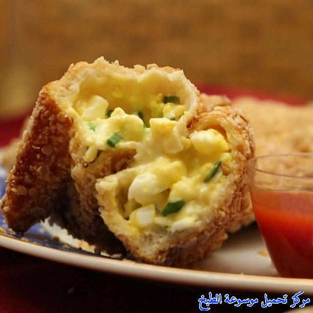http://www.encyclopediacooking.com/upload_recipes_online/uploads/images_arabic-food-cooking-recipe-2-%D8%B5%D9%88%D8%B1%D8%A9-%D8%AA%D9%88%D8%B3%D8%AA-%D8%A8%D8%AA%D8%BA%D8%B7%D9%8A%D8%A9-%D8%A7%D9%84%D9%83%D9%88%D9%8A%D9%83%D8%B1.jpg