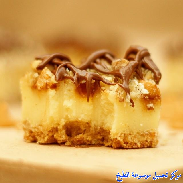 http://www.encyclopediacooking.com/upload_recipes_online/uploads/images_arabic-food-cooking-recipe-2-%D8%B5%D9%88%D8%B1%D8%A9-%D8%AD%D9%84%D9%89-%D8%AA%D8%B4%D9%8A%D8%B2-%D9%83%D9%88%D9%83%D9%8A%D8%B2-%D8%A7%D9%84%D8%B4%D9%88%D9%81%D8%A7%D9%86.jpg