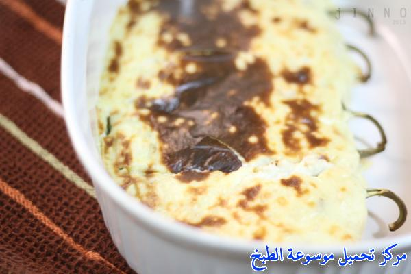 http://www.encyclopediacooking.com/upload_recipes_online/uploads/images_arabic-food-cooking-recipe-2-%D8%B5%D9%88%D8%B1%D8%A9-%D9%81%D9%84%D9%81%D9%84-%D8%A8%D8%A7%D9%84%D8%A8%D8%B4%D8%A7%D9%85%D9%8A%D9%84.jpg