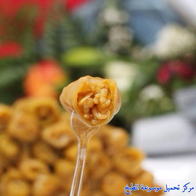 http://www.encyclopediacooking.com/upload_recipes_online/uploads/images_arabic-food-cooking-recipe-2-%D8%B5%D9%88%D8%B1%D8%A9-%D9%85%D9%84%D9%81%D9%88%D9%81-%D9%85%D8%AD%D8%B4%D9%8A-%D8%B9%D9%84%D9%89-%D8%A7%D9%84%D8%B7%D8%B1%D9%8A%D9%82%D8%A9-%D8%A7%D9%84%D9%84%D8%A8%D9%86%D8%A7%D9%86%D9%8A%D8%A9.jpg