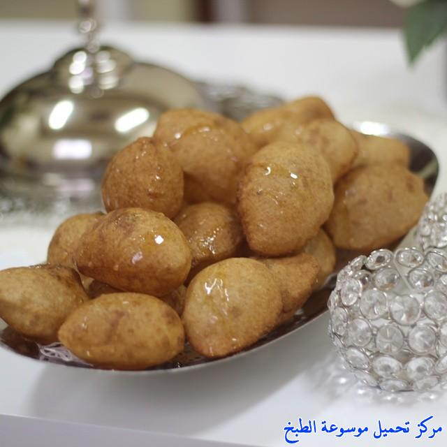 http://www.encyclopediacooking.com/upload_recipes_online/uploads/images_arabic-food-cooking-recipe-2-%D8%B7%D8%B1%D9%8A%D9%82%D8%A9-%D8%B9%D9%85%D9%84-%D8%A7%D9%84%D8%AA%D8%A7%D9%88%D9%87-%D8%A7%D9%84%D9%82%D8%B5%D9%8A%D9%85%D9%8A%D9%87-%D8%B3%D9%87%D9%84%D9%87-%D9%85%D8%B1%D8%A9-%D9%88%D9%84%D8%B0%D9%8A%D8%B0-%D8%A8%D8%A7%D9%84%D8%B5%D9%88%D8%B1.jpg