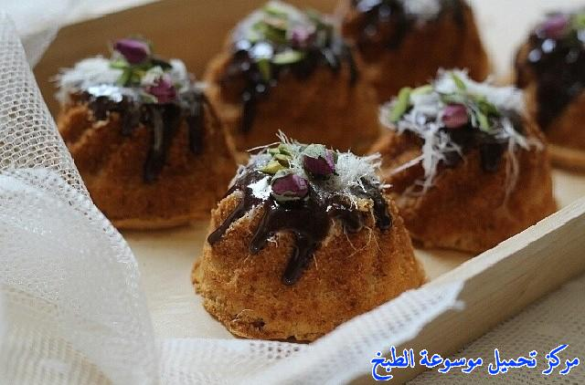 http://www.encyclopediacooking.com/upload_recipes_online/uploads/images_arabic-food-cooking-recipe-2-%D8%B7%D8%B1%D9%8A%D9%82%D8%A9-%D8%B9%D9%85%D9%84-%D8%AD%D9%84%D9%89-%D9%83%D8%B9%D9%83%D8%A7%D8%AA-%D8%A7%D9%84%D8%B1%D9%87%D8%B4-%D8%A7%D9%84%D9%84%D8%B0%D9%8A%D8%B0%D8%A9-%D8%B3%D9%87%D9%84-%D9%85%D8%B1%D8%A9-%D9%88%D9%84%D8%B0%D9%8A%D8%B0-%D8%A8%D8%A7%D9%84%D8%B5%D9%88%D8%B1.jpg
