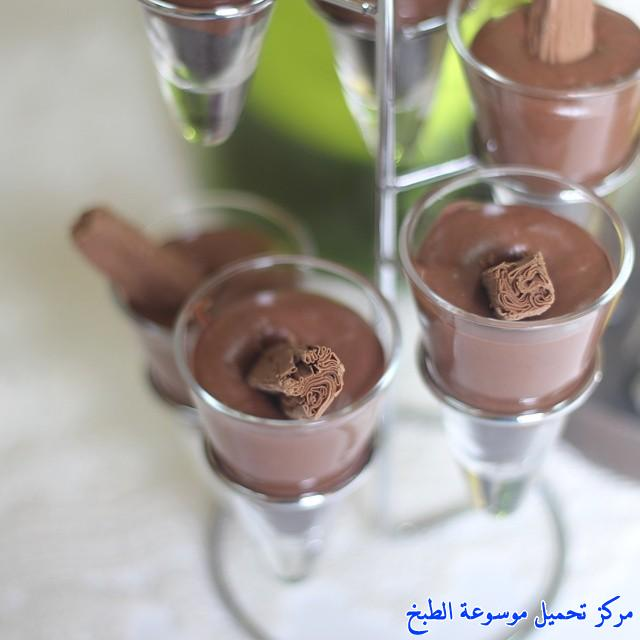 http://www.encyclopediacooking.com/upload_recipes_online/uploads/images_arabic-food-cooking-recipe-2-%D8%B7%D8%B1%D9%8A%D9%82%D8%A9-%D8%B9%D9%85%D9%84-%D8%AD%D9%84%D9%89-%D9%85%D9%88%D8%B3-%D8%A7%D9%84%D8%B4%D9%88%D9%83%D9%88%D9%84%D8%A7%D8%AA%D9%87-%D8%B3%D9%87%D9%84-%D9%85%D8%B1%D8%A9-%D9%88%D9%84%D8%B0%D9%8A%D8%B0-%D8%A8%D8%A7%D9%84%D8%B5%D9%88%D8%B1.jpg