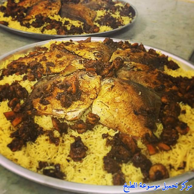 http://www.encyclopediacooking.com/upload_recipes_online/uploads/images_arabic-food-cooking-recipe-2-%D8%B7%D8%B1%D9%8A%D9%82%D8%A9-%D8%B9%D9%85%D9%84-%D8%B7%D8%A8%D8%AE-%D9%85%D8%B7%D8%A8%D9%82-%D8%B2%D8%A8%D9%8A%D8%AF%D9%8A-%D9%83%D9%88%D9%8A%D8%AA%D9%8A-%D8%B3%D9%87%D9%84-%D9%85%D8%B1%D8%A9-%D9%88%D9%84%D8%B0%D9%8A%D8%B0-%D8%A8%D8%A7%D9%84%D8%B5%D9%88%D8%B1.jpg
