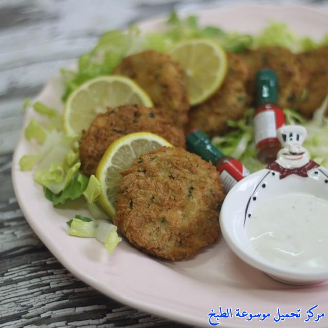 http://www.encyclopediacooking.com/upload_recipes_online/uploads/images_arabic-food-cooking-recipe-2-%D8%B7%D8%B1%D9%8A%D9%82%D8%A9-%D8%B9%D9%85%D9%84-%D9%83%D9%81%D8%AA%D8%A9-%D8%A7%D9%84%D8%A8%D8%B7%D8%A7%D8%B7%D8%B3-%D8%A8%D8%A7%D9%84%D8%AF%D8%AC%D8%A7%D8%AC-%D9%84%D9%85%D9%86%D8%A7%D9%84-%D8%A7%D9%84%D8%B9%D8%A7%D9%84%D9%85-%D8%B3%D9%87%D9%84%D9%87-%D9%85%D8%B1%D8%A9-%D9%88%D9%84%D8%B0%D9%8A%D8%B0-%D8%A8%D8%A7%D9%84%D8%B5%D9%88%D8%B1.jpg