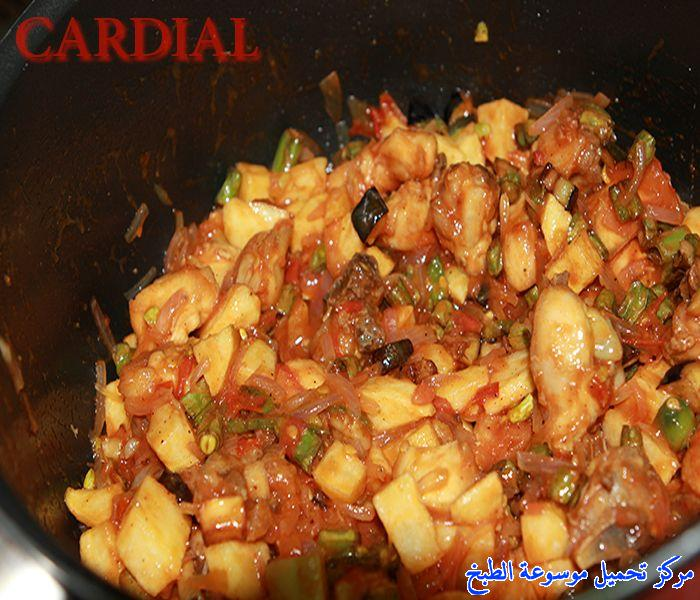 http://www.encyclopediacooking.com/upload_recipes_online/uploads/images_arabic-food-cooking-recipe-3-%D8%B5%D9%88%D8%B1%D8%A9-%D8%A7%D9%84%D8%AF%D8%AC%D8%A7%D8%AC-%D8%AD%D8%B1%D8%A7%D9%82-%D9%85%D8%B9-%D8%AE%D8%A8%D8%B2-%D8%B1%D9%82%D8%A7%D9%82.jpg