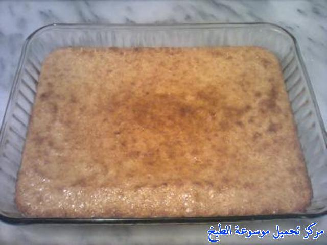 http://www.encyclopediacooking.com/upload_recipes_online/uploads/images_arabic-food-cooking-recipe-3-%D8%B5%D9%88%D8%B1%D8%A9-%D8%A8%D8%B3%D8%A8%D9%88%D8%B3%D8%A9-%D9%84%D8%B0%D9%8A%D8%B0%D8%A9-%D8%A8%D8%AF%D9%88%D9%86-%D8%B2%D8%A8%D8%AF%D8%A9-%D9%88%D8%A8%D8%AF%D9%88%D9%86-%D8%A8%D9%8A%D8%B6-%D9%88%D8%A8%D8%AF%D9%88%D9%86-%D8%B2%D8%A8%D8%A7%D8%AF%D9%8A-%D9%88%D8%A8%D8%AF%D9%88%D9%86-%D9%86%D8%B3%D8%AA%D9%84%D8%A9-%D9%88%D8%A8%D8%AF%D9%88%D9%86-%D9%82%D8%B4%D8%B7%D8%A9.jpg
