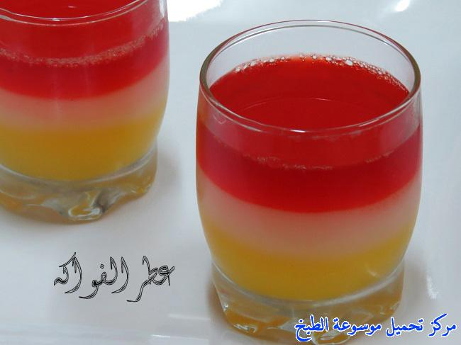 http://www.encyclopediacooking.com/upload_recipes_online/uploads/images_arabic-food-cooking-recipe-3-%D8%B5%D9%88%D8%B1%D8%A9-%D8%AD%D9%84%D9%89-%D8%A7%D9%84%D8%B7%D9%8A%D8%A8%D9%8A%D9%86.jpg