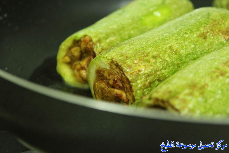 http://www.encyclopediacooking.com/upload_recipes_online/uploads/images_arabic-food-cooking-recipe-3-%D8%B5%D9%88%D8%B1%D8%A9-%D9%85%D8%AD%D8%B4%D9%8A-%D9%83%D9%88%D8%B3%D8%A7.jpg