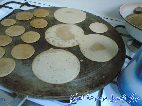 http://www.encyclopediacooking.com/upload_recipes_online/uploads/images_arabic-food-cooking-recipe-3-%D8%B5%D9%88%D8%B1%D8%A9-%D9%85%D8%B1%D8%A7%D8%B5%D9%8A%D8%B9.jpg