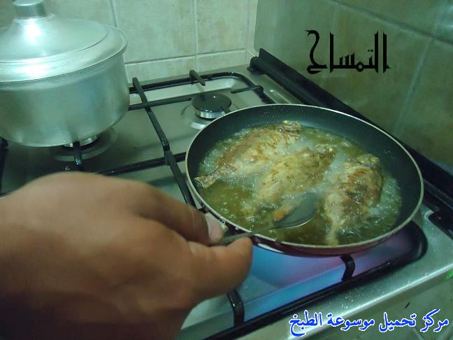 http://www.encyclopediacooking.com/upload_recipes_online/uploads/images_arabic-food-cooking-recipe-3-%D8%B7%D8%B1%D9%8A%D9%82%D8%A9-%D8%B9%D9%85%D9%84-%D8%A7%D9%84%D8%A8%D8%B1%D9%86%D9%8A%D9%88%D8%B4-%D8%A7%D9%84%D9%82%D8%B7%D8%B1%D9%8A-%D8%B3%D9%87%D9%84-%D9%85%D8%B1%D8%A9-%D9%88%D9%84%D8%B0%D9%8A%D8%B0-%D8%A8%D8%A7%D9%84%D8%B5%D9%88%D8%B1.jpg