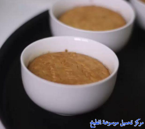http://www.encyclopediacooking.com/upload_recipes_online/uploads/images_arabic-food-cooking-recipe-3-%D8%B7%D8%B1%D9%8A%D9%82%D8%A9-%D8%B9%D9%85%D9%84-%D8%AD%D9%84%D9%89-%D8%B3%D9%87%D9%84-%D9%85%D8%B1%D8%A9-%D9%88%D9%84%D8%B0%D9%8A%D8%B0-%D8%A8%D8%A7%D9%84%D8%B5%D9%88%D8%B1.jpg