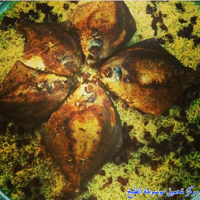 http://www.encyclopediacooking.com/upload_recipes_online/uploads/images_arabic-food-cooking-recipe-3-%D8%B7%D8%B1%D9%8A%D9%82%D8%A9-%D8%B9%D9%85%D9%84-%D8%B7%D8%A8%D8%AE-%D9%85%D8%B7%D8%A8%D9%82-%D8%B2%D8%A8%D9%8A%D8%AF%D9%8A-%D9%83%D9%88%D9%8A%D8%AA%D9%8A-%D8%B3%D9%87%D9%84-%D9%85%D8%B1%D8%A9-%D9%88%D9%84%D8%B0%D9%8A%D8%B0-%D8%A8%D8%A7%D9%84%D8%B5%D9%88%D8%B1.jpg