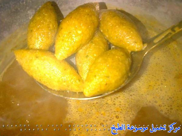 http://www.encyclopediacooking.com/upload_recipes_online/uploads/images_arabic-food-cooking-recipe-3-%D8%B7%D8%B1%D9%8A%D9%82%D8%A9-%D8%B9%D9%85%D9%84-%D9%83%D8%A8%D8%A9-%D8%A7%D9%84%D8%A8%D8%B1%D8%BA%D9%84-%D9%88%D8%A7%D9%84%D8%AC%D8%B1%D9%8A%D8%B4-%D8%A8%D8%A7%D9%84%D8%B5%D9%88%D8%B1-Kibbeh%D8%B3%D9%87%D9%84%D9%87-%D9%85%D8%B1%D8%A9-%D9%88%D9%84%D8%B0%D9%8A%D8%B0.jpg