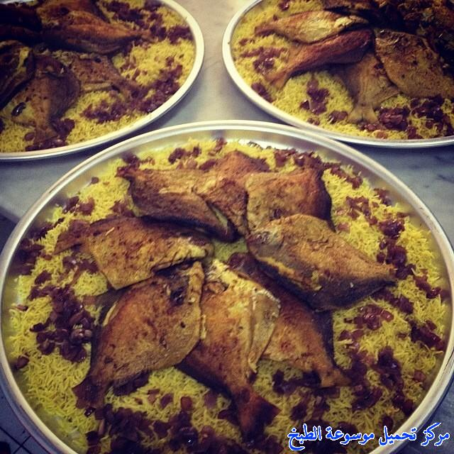http://www.encyclopediacooking.com/upload_recipes_online/uploads/images_arabic-food-cooking-recipe-4-%D8%B7%D8%B1%D9%8A%D9%82%D8%A9-%D8%B9%D9%85%D9%84-%D8%B7%D8%A8%D8%AE-%D9%85%D8%B7%D8%A8%D9%82-%D8%B2%D8%A8%D9%8A%D8%AF%D9%8A-%D9%83%D9%88%D9%8A%D8%AA%D9%8A-%D8%B3%D9%87%D9%84-%D9%85%D8%B1%D8%A9-%D9%88%D9%84%D8%B0%D9%8A%D8%B0-%D8%A8%D8%A7%D9%84%D8%B5%D9%88%D8%B1.jpg