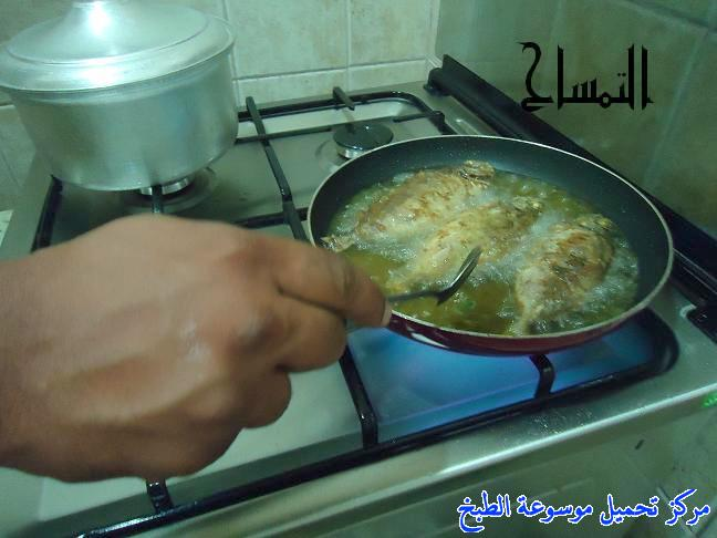 http://www.encyclopediacooking.com/upload_recipes_online/uploads/images_arabic-food-cooking-recipe-4-%D8%B7%D8%B1%D9%8A%D9%82%D8%A9-%D8%B9%D9%85%D9%84-%D8%B9%D9%8A%D8%B4-%D8%B4%D9%8A%D9%84%D8%A7%D9%86%D9%8A-%D9%85%D8%AD%D9%85%D8%B1-%D9%82%D8%B7%D8%B1%D9%8A-%D8%B3%D9%87%D9%84-%D9%85%D8%B1%D8%A9-%D9%88%D9%84%D8%B0%D9%8A%D8%B0-%D8%A8%D8%A7%D9%84%D8%B5%D9%88%D8%B1.jpg