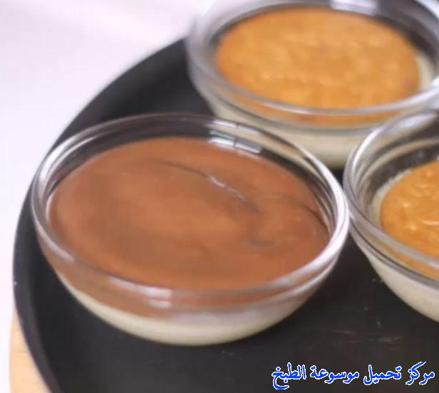 http://www.encyclopediacooking.com/upload_recipes_online/uploads/images_arabic-food-cooking-recipe-5-%D8%B7%D8%B1%D9%8A%D9%82%D8%A9-%D8%B9%D9%85%D9%84-%D8%AD%D9%84%D9%89-%D8%B3%D9%87%D9%84-%D9%85%D8%B1%D8%A9-%D9%88%D9%84%D8%B0%D9%8A%D8%B0-%D8%A8%D8%A7%D9%84%D8%B5%D9%88%D8%B1.jpg